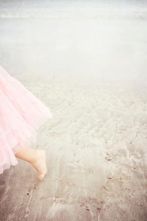https://imgc.artprintimages.com/img/print/girl-in-tulle-at-beach-edge-6_u-l-pz07pn0.jpg?p=0