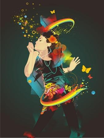 https://imgc.artprintimages.com/img/print/girl-making-soap-bubbles-rainbow-and-abstract-background_u-l-q1ao8450.jpg?p=0
