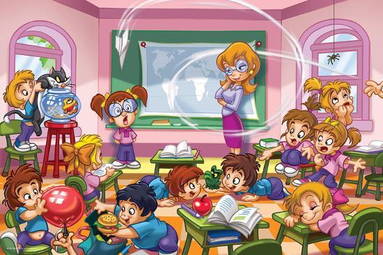 girl-power-teachers