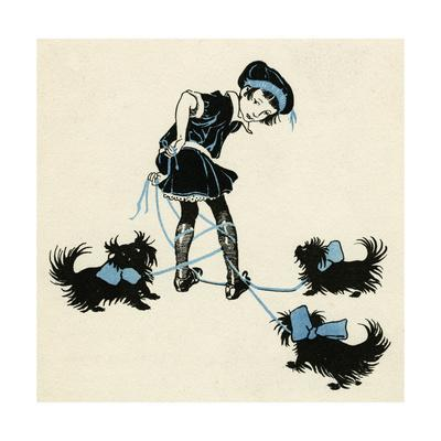 https://imgc.artprintimages.com/img/print/girl-taking-pet-dogs-for-a-walk-getting-tangled-up_u-l-ps94le0.jpg?p=0