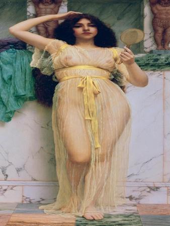 https://imgc.artprintimages.com/img/print/girl-with-a-mirror-1892_u-l-om97t0.jpg?p=0