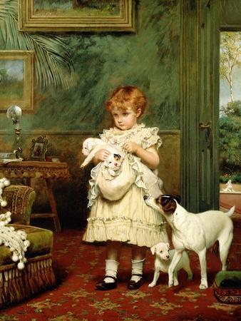 https://imgc.artprintimages.com/img/print/girl-with-dogs-1893_u-l-plf8s90.jpg?p=0