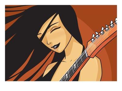 https://imgc.artprintimages.com/img/print/girl-with-guitar_u-l-pf0ipt0.jpg?p=0