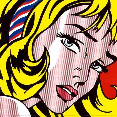 https://imgc.artprintimages.com/img/print/girl-with-hair-ribbon-c-1965_u-l-f4y1u80.jpg?p=0