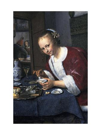 https://imgc.artprintimages.com/img/print/girl-with-oysters_u-l-ptsp060.jpg?p=0