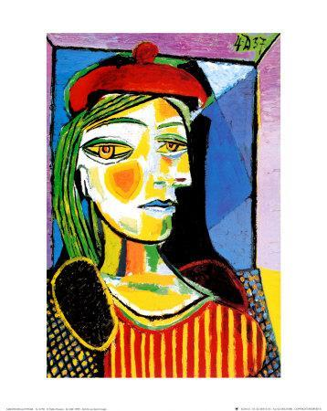 https://imgc.artprintimages.com/img/print/girl-with-red-beret_u-l-e6y6q0.jpg?p=0