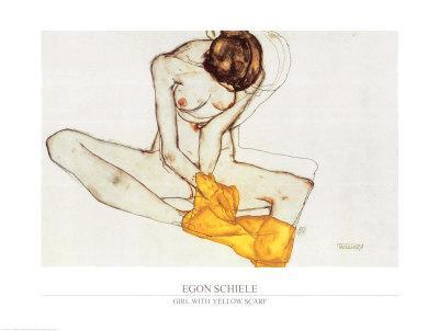 https://imgc.artprintimages.com/img/print/girl-with-yellow-scarf_u-l-eo7wx0.jpg?p=0