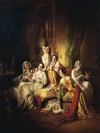 https://imgc.artprintimages.com/img/print/girls-after-the-dance-1850_u-l-pon0tu0.jpg?p=0