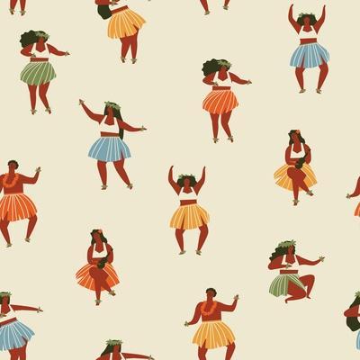 https://imgc.artprintimages.com/img/print/girls-playing-ukulele-and-dancing-hula_u-l-q1bxymm0.jpg?p=0