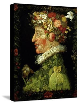 La Primavera (The Spring), 1573