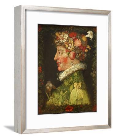 Spring, 1573