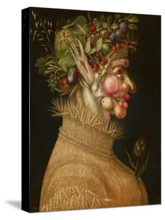 Summer, 1563