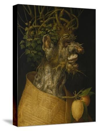 Winter, 1563