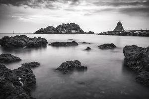 Sicily by Giuseppe Torre