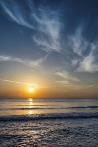 Sun by Giuseppe Torre