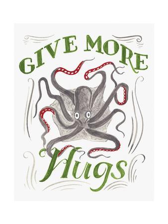 https://imgc.artprintimages.com/img/print/give-more-hugs_u-l-q12tx0y0.jpg?p=0