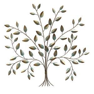 Giving Tree *