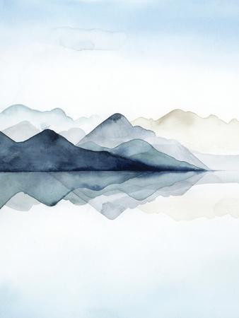 https://imgc.artprintimages.com/img/print/glacial-i_u-l-q19bw2d0.jpg?artPerspective=n