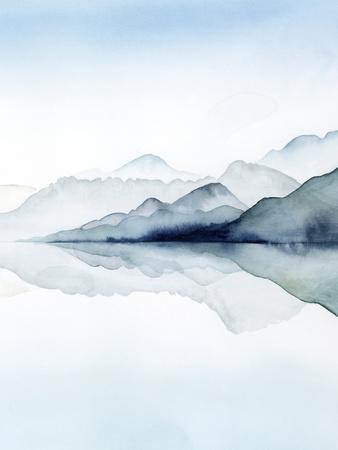 https://imgc.artprintimages.com/img/print/glacial-ii_u-l-q19bw130.jpg?artPerspective=n