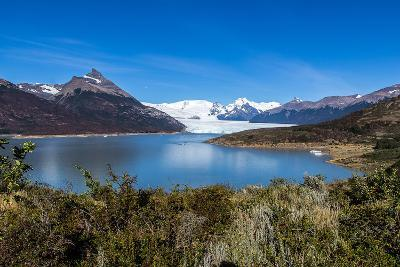 Glaciar Perito Moreno-EACC-Photographic Print