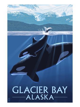 https://imgc.artprintimages.com/img/print/glacier-bay-alaska-orca-and-calf_u-l-q1gp7s50.jpg?p=0