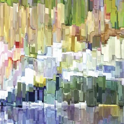 https://imgc.artprintimages.com/img/print/glacier-bay-iii_u-l-q11ae120.jpg?p=0
