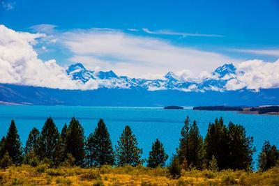 https://imgc.artprintimages.com/img/print/glacier-lake-south-island-new-zealand-pacific_u-l-q12qho40.jpg?p=0