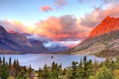 https://imgc.artprintimages.com/img/print/glacier-national-park-montana-st-mary-lake-and-sunset_u-l-q1gq9jk0.jpg?p=0