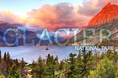 https://imgc.artprintimages.com/img/print/glacier-national-park-montana-st-mary-lake-and-sunset_u-l-q1grdt80.jpg?p=0