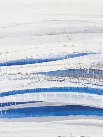 https://imgc.artprintimages.com/img/print/glacier-rush_u-l-f9i1oo0.jpg?p=0
