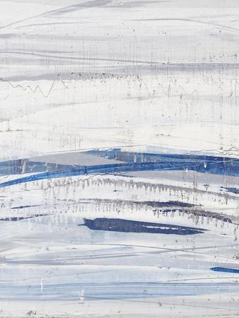 https://imgc.artprintimages.com/img/print/glacier-tide_u-l-f9i1lr0.jpg?p=0