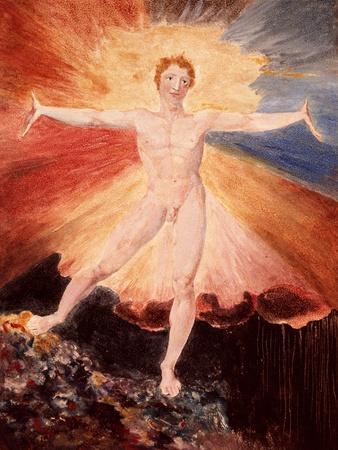 https://imgc.artprintimages.com/img/print/glad-day-or-the-dance-of-albion-c-1794_u-l-p56isy0.jpg?p=0