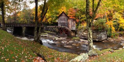 https://imgc.artprintimages.com/img/print/glade-creek-grist-mill-babcock-state-park-fayette-county-west-virginia-usa_u-l-q12sfoj0.jpg?p=0