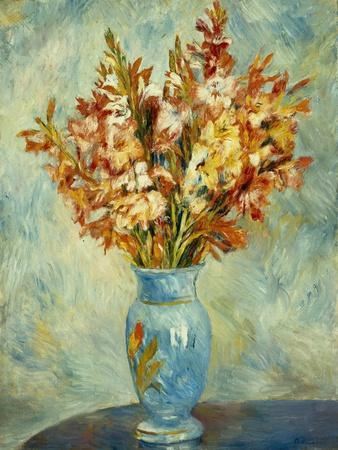 https://imgc.artprintimages.com/img/print/gladioli-in-blue-vase-glaieuls-au-vase-bleu-1884_u-l-q13i2060.jpg?p=0