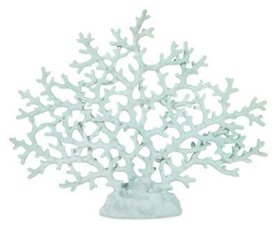 Gladstone Teal Coral