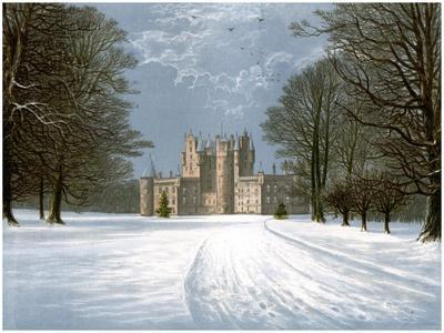 https://imgc.artprintimages.com/img/print/glamis-castle-angus-scotland-home-of-the-earl-of-strathmore-c1880_u-l-ptkakv0.jpg?p=0