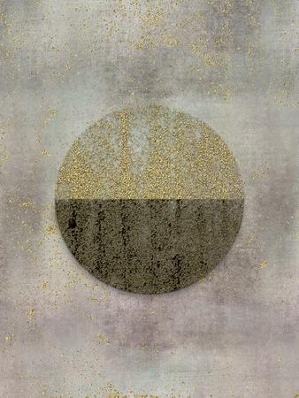 https://imgc.artprintimages.com/img/print/glamour-circle_u-l-f9elxd0.jpg?p=0