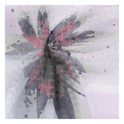 https://imgc.artprintimages.com/img/print/glamour-plum-1_u-l-f90b2y0.jpg?p=0