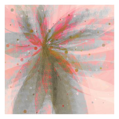 Glamour-Kimberly Allen-Art Print