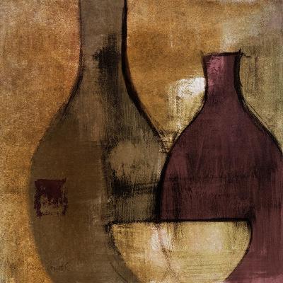 Glass Gathering II-Lanie Loreth-Art Print