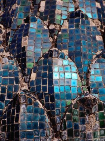 https://imgc.artprintimages.com/img/print/glass-mosaics-from-wat-xieng-thong-golden-city-monastery-luang-prabang-luang-prabang-laos_u-l-pxtk6q0.jpg?p=0