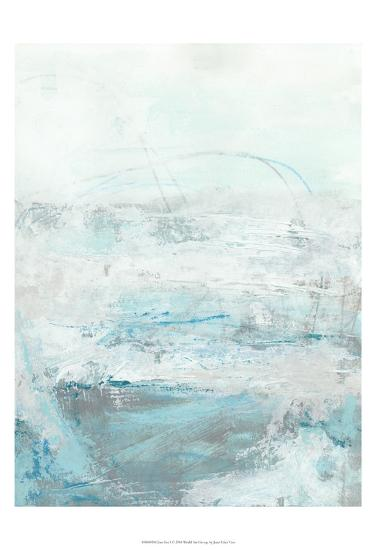 Glass Sea I-June Erica Vess-Art Print