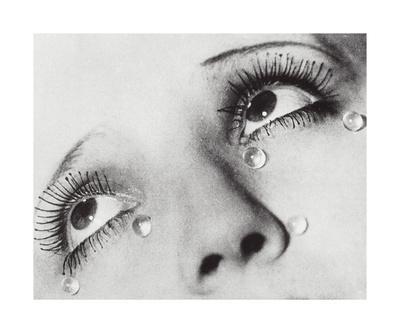 https://imgc.artprintimages.com/img/print/glass-tears-1932_u-l-f8umjt0.jpg?p=0