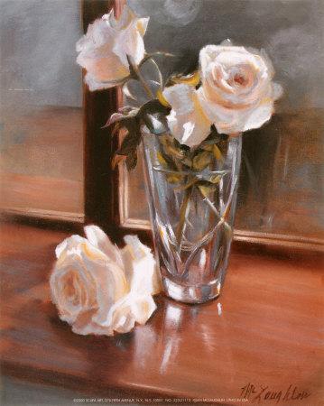 https://imgc.artprintimages.com/img/print/glass-vase-with-white-roses_u-l-ejvwb0.jpg?p=0