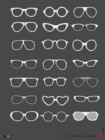 https://imgc.artprintimages.com/img/print/glasses-poster-ii_u-l-pikrmq0.jpg?p=0