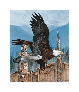 Legends of the Spirit by Glen Green