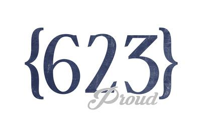 https://imgc.artprintimages.com/img/print/glendale-arizona-623-area-code-blue_u-l-q1grpbg0.jpg?p=0