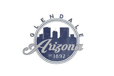 https://imgc.artprintimages.com/img/print/glendale-arizona-skyline-seal-blue_u-l-q1grpc90.jpg?p=0
