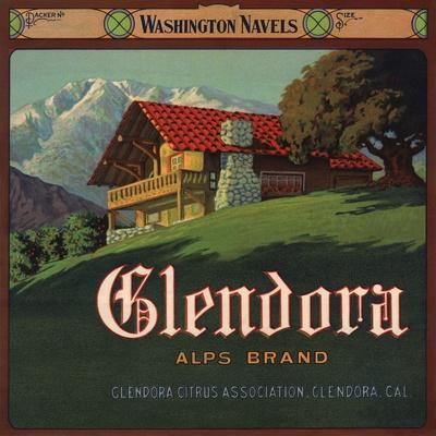 https://imgc.artprintimages.com/img/print/glendora-alps-brand-glendora-california-citrus-crate-label_u-l-q1grhox0.jpg?p=0