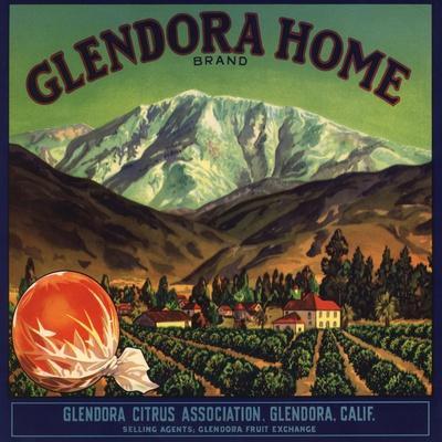 https://imgc.artprintimages.com/img/print/glendora-home-brand-glendora-california-citrus-crate-label_u-l-q1grhp80.jpg?p=0